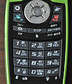Japanese mobile phone keyboard.jpg