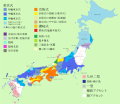 Japanese pitch accent map-ja.png