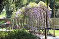 Jardim Botânico Fanchette Rischbieter em Curitiba 07.jpg