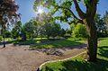 Jardin anglais de Vesoul 7.jpg