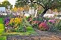 Jardin des Tuileries (6284524511).jpg