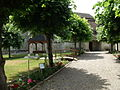 Jardin du curé.jpg