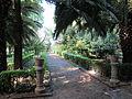 Jardines de la Cónsula 14.jpg