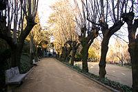 Jardins Can Cendra Anglès La Selva Catalunya.jpg