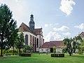 Jardins de l'Abbaye d'Altorf (49358895367).jpg