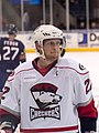Jared Staal 2013-2.jpg