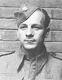 JaroslavŠvarc.jpg