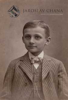 Jaroslav-chana-portrait-child.png