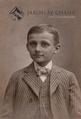Jaroslav-chana-portrait-child.png