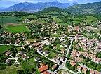 Chamrousse - Francja