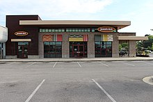 picture relating to Jason's Deli Printable Menu titled Jasons Deli - Wikipedia