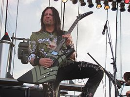 Jason Hook at BSMF '10.jpg