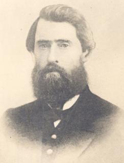 Jason Lee (missionary) Canadian missionary