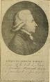 Jaures-Histoire Socialiste-I-p149.PNG