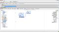 Java Caps Enterprise Manager Netbeans.png