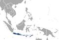 Javanese Shrew area.png