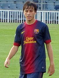 Javi Espinosa (crop).jpg