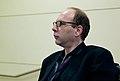 Jay Rosen.jpg