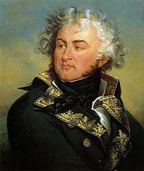 Jean-Baptiste Kléber 2.jpg