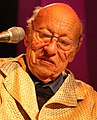 Jean-Jacques Perrey- 228923657 (cropped).jpg