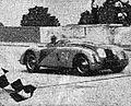 Jean-Pierre Wimille, vainqueur du GP de l'A.C.F. 1936 (Bugatti T57G).jpg