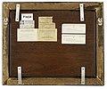 Jean Béraud - Entrée de l'exposition universelle de 1889 - P1654 - musée Carnavalet - 3.jpg