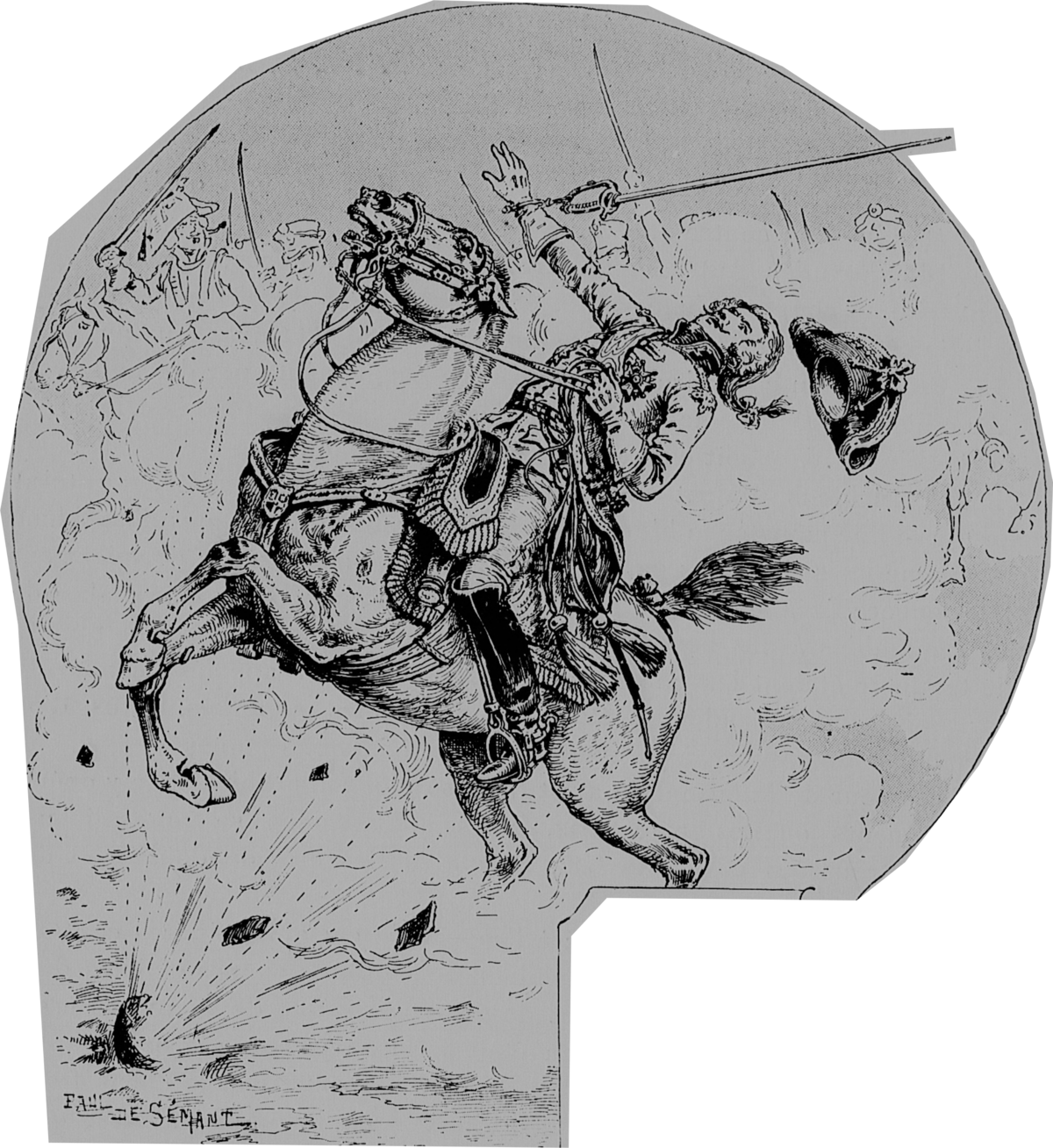 File Jean Tapin P076 Png Wikimedia Commons