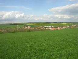 Jemniky CZ general view from S 061.jpg
