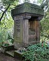 Jena Nordfriedhof Singer.jpg