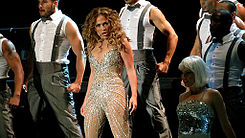 Jennifer Lopez - Pop Music Festival (05).jpg