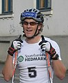 Jens Arne Svartedal (cropped).JPG