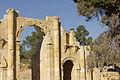 Jerash, Jordan 10.jpg