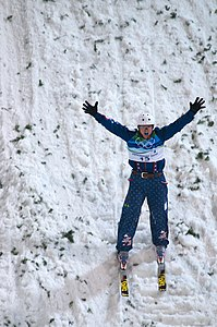 Jeret Peterson freestyle Skiing Men.jpg