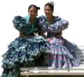 Jerez spanien folklore (alt).xcf