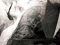 Jerozolima-grota-07.jpg