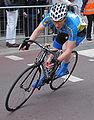 Jersey Town Criterium 2010 30.jpg