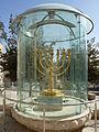 Jerusalem P1080368 (5149702946).jpg