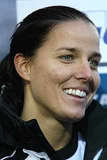 Jessica Landström association football player