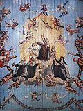 Jesuíno do Monte Carmelo