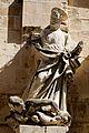 Jesuit saint Tal-Gizwiti Valletta n02.jpg