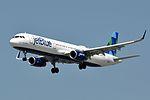 JetBlue Airways, Airbus A321-231(WL), N945JT - LAX.jpg