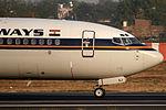 Jet Airways Boeing 737-800 Vyas-1.jpg