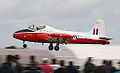 Jet Provost T5 (3871115308).jpg