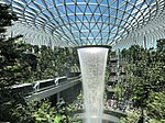 Jewel Changi Airport Rain Vortex 3.jpg