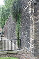 Jewel tower side view.jpg
