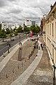 Jewish Museum Berlin - panoramio.jpg