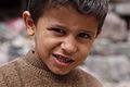Jibla, Yemen (4324401885).jpg