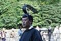 Jidai Matsuri 2009 108.jpg