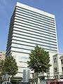 Jikei University Hospital.jpg