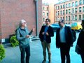 File:Jimmy Wales in Moscow 2016-09-14 video 00.webm